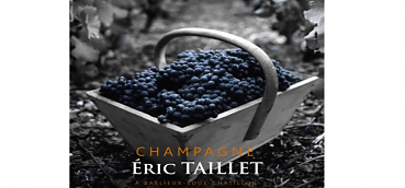 vendange-champagne