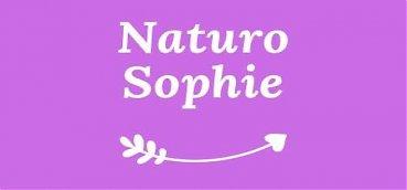 Naturo sophie